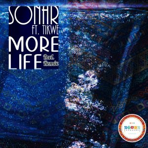 Download Mp3 Sonar, Tikwe – More Life (EuphoriQsouL's Touch)