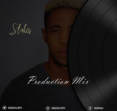 Stakev – Production Mix Mp3 Download