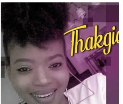 Thakgie – Worth Living Mp3 Download