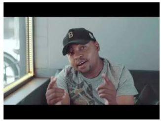 VIDEO: Thokozani Langa Ft. Professor and Nomfundo Fufu – Imnandi Lengoma Mp3 Download