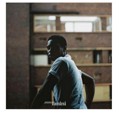 Download Album Zip Bongeziwe Mabandla – iimini