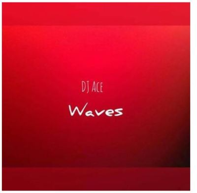 Download Mp3 DJ Ace – Waves (Nostalgic Mix)