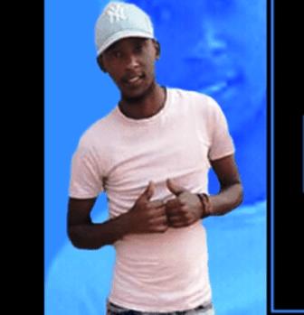 DJ Kweila & Dynamic Deep – I Boot Elibomvu