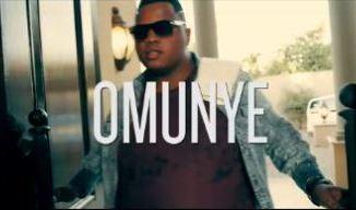 Distruction Boyz - Omunye Ft Benny Maverick Fakaza 2020 Video