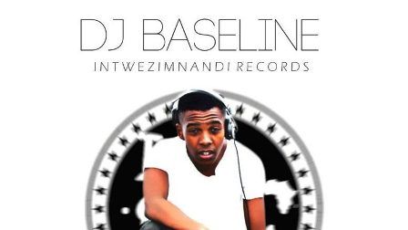 Dj Baseline – Isazela SeNdoda Mp3 Download Gqom Songs 2020