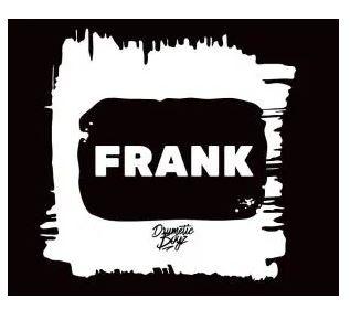 DrumeticBoyz – Frank Mp3 Download Fakaza