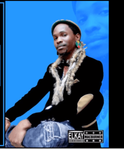 Download Mp3 Elkay Macburner – Bhekindaba Zakho