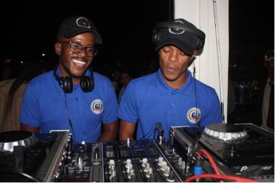 Download Mp3 Ell Pee & Charity – Session Madness 0472 46th Episode