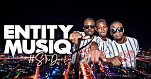Download Mp3 Entity MusiQ, Lil'Mo & Dj Jaivane – Nayi Lengoma Ft. Msheke
