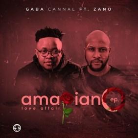 Download Mp3 Gaba Cannal – Themba Lam