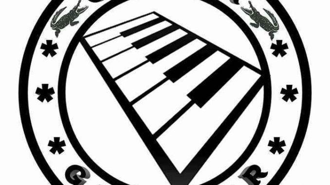 Download Mp3 Gator Groover, Dakes & De Essentials – Rush Hour (Heavyweight Musiq)