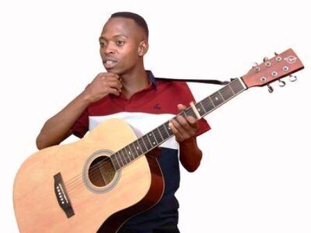 Mabutho – Luyazenzela Mp3 Download Fakaza Songs