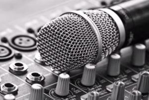 Download Mp3 Master Jay, Villosoul & TabsTheDJ – Diamonds & Pearls (Main Mix)
