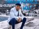 Download Mp3 Mr Thela – Thelatronics Vol.7