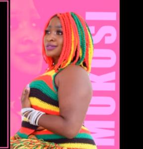 Download Mp3 Mukosi – Maria