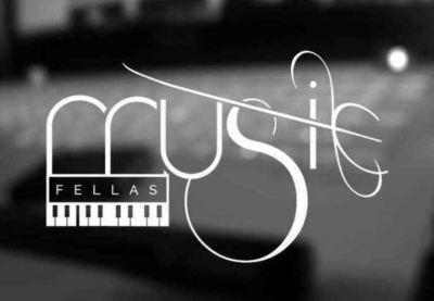 Download Mp3 Music Fellas – Ella