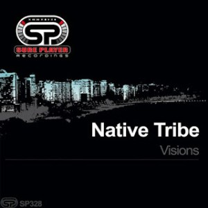 Download Mp3 Native Tribe – Visions