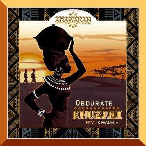Download Mp3 Obdurate & Kwanele – Khuzani