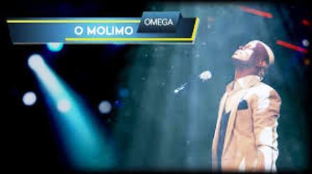 Omega Khunou - O Molimo Fakaza Gospel Songs Download Mp3