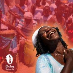 Download Mp3 Osunlade & Carlos Mena – The Drums Call You (Casamena Remix)