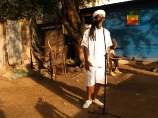 Playing For Change Ft. Andrew Tosh – Mama Africa Mp3 Download