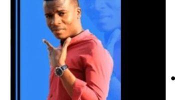 Download Mp3 Prince J.Malizo & Miner Beats – Waka Ke Bjala Ft. Zullar