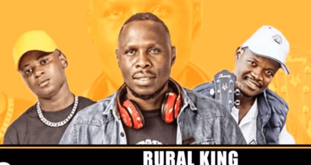 Download Mp3 Rural King – O Phela Ga One Ft. Toy Souljah & Sboroza