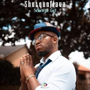 Download Mp3 Shotgun Flava – Sebenza Girl