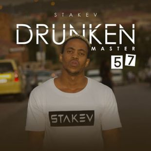 Download Mp3 Stakev – Drunken Master 57