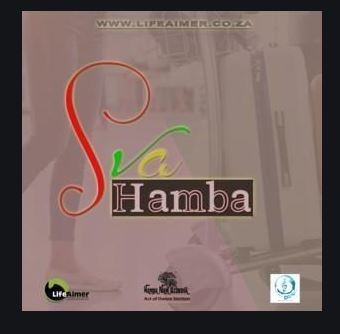 Sva – Hamba Mp3 Download Fakaza