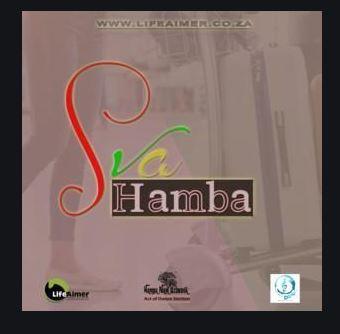 Sva – Hamba Mp3 Download Fakaza