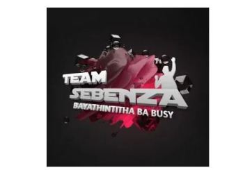 Team Sebenza & Lija – Don't Forget To Pray 2.0 Mp3 Download
