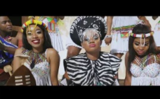 Tipcee Ft. Naak Musiq & Dj Tira – Ngiyavuma Fakaza Mp3 Download