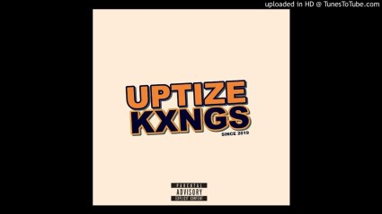 Download Album Zip Uptize Kxngs MusiQ – The Rise Of Uptize Kxngs