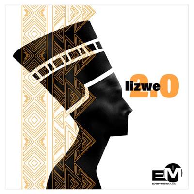 G-soul Blust – Lizwe 2.0 Ft. CoolKiid Mp3 Download Fakaza