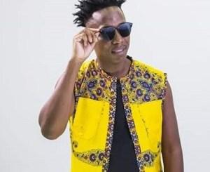 Download Mp3 Mash – Ndzheko