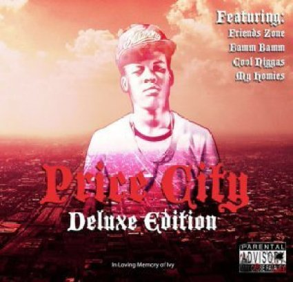 Download Mp3 Nasty C – FriendZone ft. Breeze, Gemini Major & Aewon Wolf