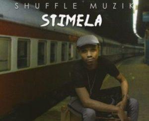 Download Mp3 Shuffle Muzi – Famba Ft. Mr Brown & Jay Sax