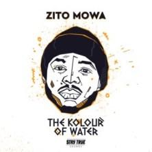 Download Mp3 Zito Mowa – Sumthng More Ft. Ziyon