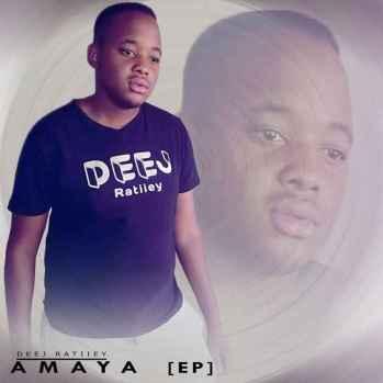 Download Mp3: Deej Ratiiey & Native Soul – AmaCorona Ft. Team Exclusive Boys