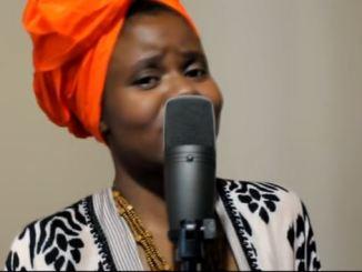 Aleck Macheso - Madhawu (Fayth M cover) Mp3 Download