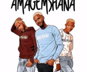Download Mp3 Amagemshana – Isgemshana Ft. DJ jeojo & Rough