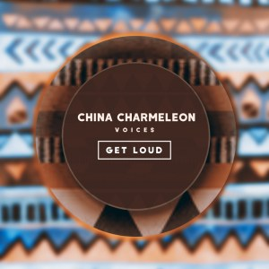 Download EP: China Charmeleon – Voices Zip