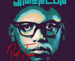 Download Mp3: DJ Merlon – Redtape (MixTape)