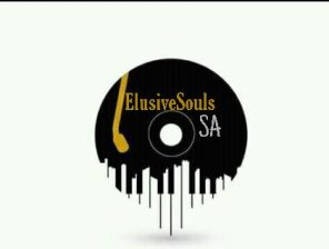 Download Mp3: ElusiveSouls SA – Ngizofika Ft. Hugh Mas (Main mix)