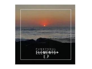 FunkySoul – Elements Fakaza