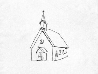Album: Jesus Culture – Church (Vol. 1/Live)