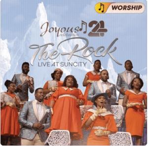 Download Mp3: Joyous Celebration – Choral Medley Part 1 / Choral Medley Part 2 / Choral Medley Part 3 (Live)