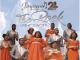 Download ALBUM: Joyous Celebration – Joyous Celebration 24: The Rock (Live At Sun City) Worship Version Zip