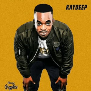 Download Mp3 KayDeep – Quarantine Mix